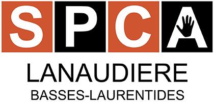 SPCA Lanaudière